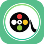 Onmovies Apk Download v10.1 Latest Version