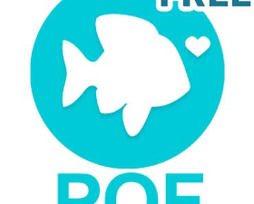 POF Premium Apk
