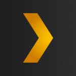 Plex Apk Cracked v8.1.0.17967 Premium Latest