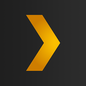 Plex Apk Cracked