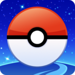 Pokemon Go Mod Apk v0.191.2 (Fake GPS/Anti-Ban)