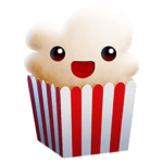 Popcorn Time Apk Download v3.2 For Android