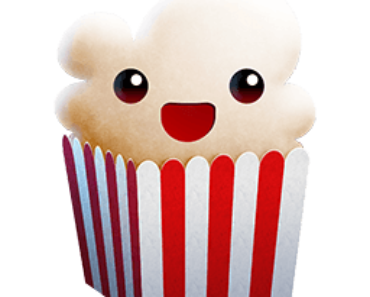 Popcorn Time Apk Download
