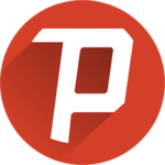 Psiphon Pro Apk v193 [Subscription/Unlimited Speed]
