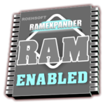 ROEHSOFT RAM Expander Apk v3.64 Cracked