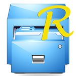 Root Explorer Pro Apk v4.7 Cracked Download