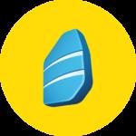 Rosetta Stone Apk v5.12.1 Mod Unlocked Full