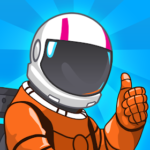 RoverCraft Race Your Space Car v1.32 Mod Apk