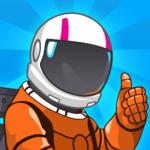 RoverCraft Race Your Space Car v1.32 Mod Apk