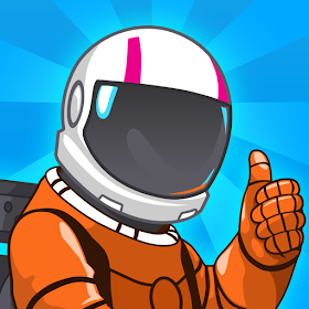 RoverCraft Race Your Space Car Mod Apk