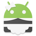 SD Maid Pro Apk Download v5.0.3 Patched + Mod