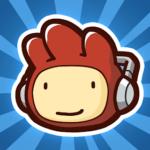 Scribblenauts Remix Apk Download v6.9 Full