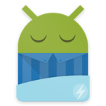 Sleep As Android Unlock Apk v20190723 Full+Plugins