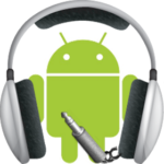 SoundAbout Pro Apk v2.7.0.1 [Unlocked] [Latest]