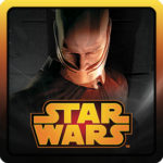 Star Wars KOTOR Apk + Obb Download v1.0.7 Mod Full