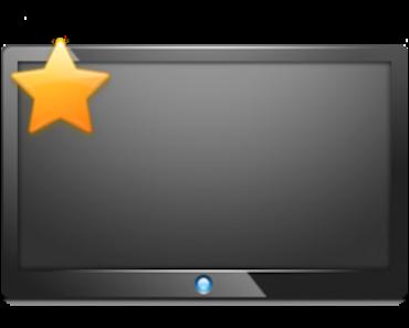 Stb Emulator Apk