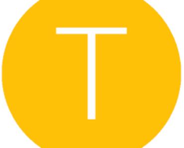 Toonmania Apk Download