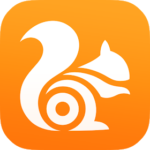 UC Browser Mod Apk v12.14.0.1221 Fast Download Ad-Free