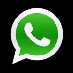 WAMOD Apk v1.3.4 or WhatsAppMD (Whatsapp MOD)