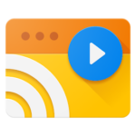 Web Video Caster Premium Apk v4.5.6 build 1860