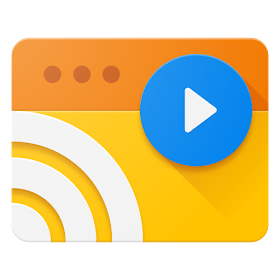 Web Video Caster Premium Apk
