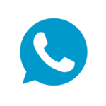 WhatsApp Plus Mod Apk + Jimods v6.30 Latest 2018