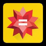 Wolfram Alpha Apk v1.4.9.2019070901 Full