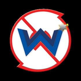 Wps Wpa Tester Premium Apk Download
