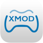 Xmodgames Apk v2.3.5 build 235 Download