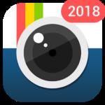 Z Camera Pro Apk v4.15 VIP Premium