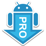 aTorrent PRO Apk - torrent client v3037 Full Cracked