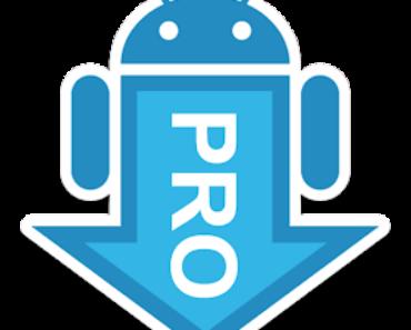 aTorrent PRO Apk