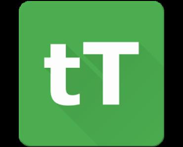 tTorrent Pro Apk Download