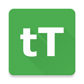 tTorrent Pro Apk Download