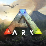 ARK Survival Evolved Apk v1.0.82 OBB Full