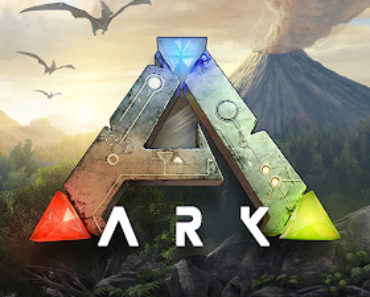 ARK Survival Evolved Apk