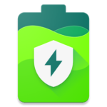 Accu​Battery Pro Apk v1.1.8c Cracked + MOD