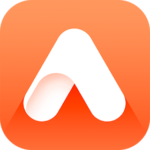 AirBrush: Easy Photo Editor Apk v4.4.1 Full