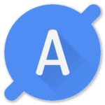 Ampere Pro Apk v3.20 Final Cracked Latest