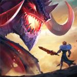 Art of Conquest (AoC) Apk v1.22.12 Data Full