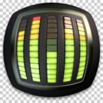 Audio Evolution Mobile Studio Apk v4.7.1 Latest
