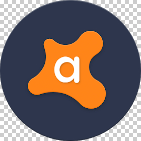 Avast Pro Apk