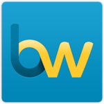 Beautiful Widgets Pro Apk v5.7.8 Full Download