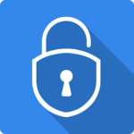 CM Locker Repair Privacy Risks Apk v4.9.6 (Mod AdFree)