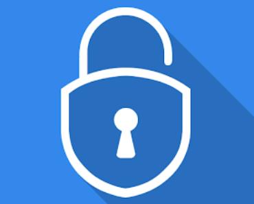 CM Locker Repair Privacy Risks