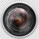 Cameringo+ Effects Camera Apk v2.8.25+Lucky Patcher