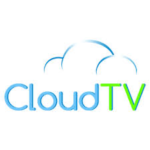 Cloud TV Apk Cracked vCTV-B-20170303 Full