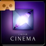 Cmoar VR Cinema Pro Apk v5.6.1 Latest Download