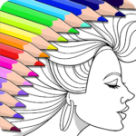 Colorfy Plus Apk v3.5.5 Full Download Latest
