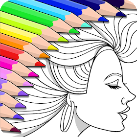 Colorfy Plus Apk